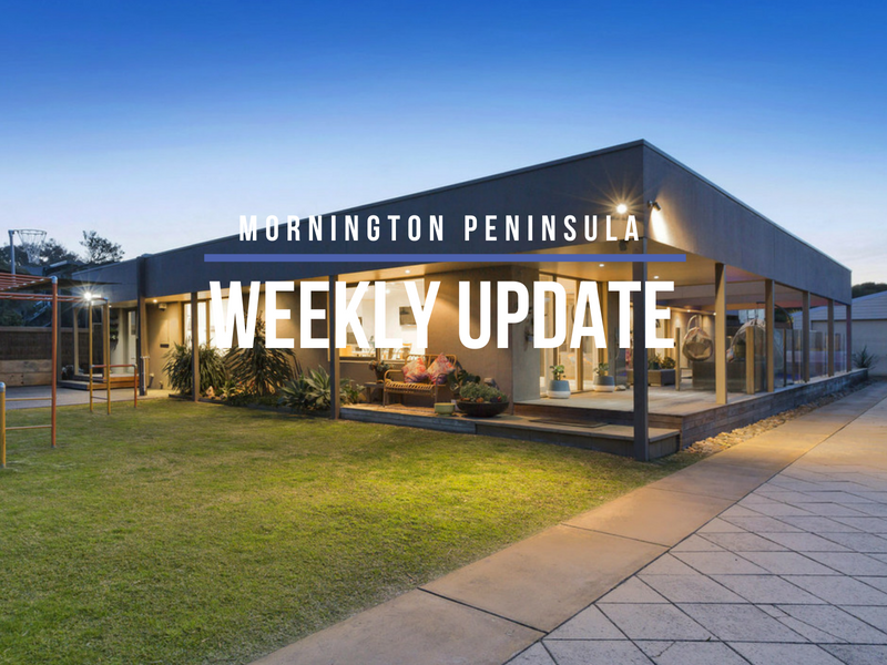 What's On | 1 September 2018