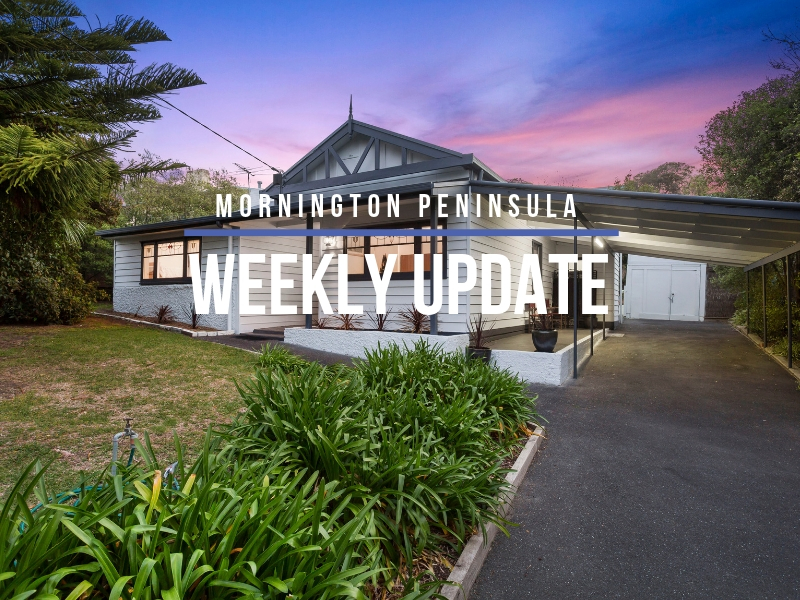 What's On | 20 October 2018