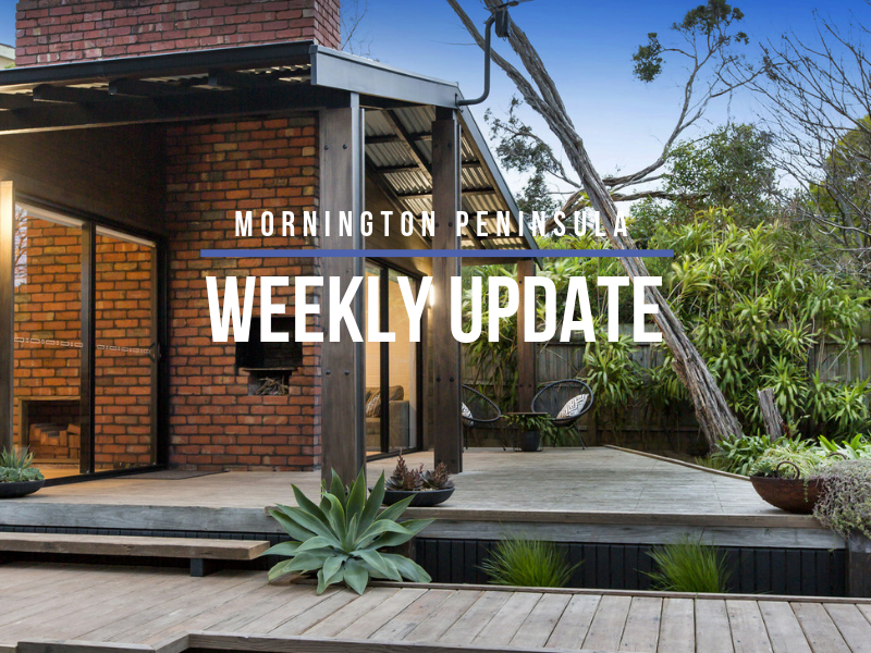 What's On | 12 January 2019