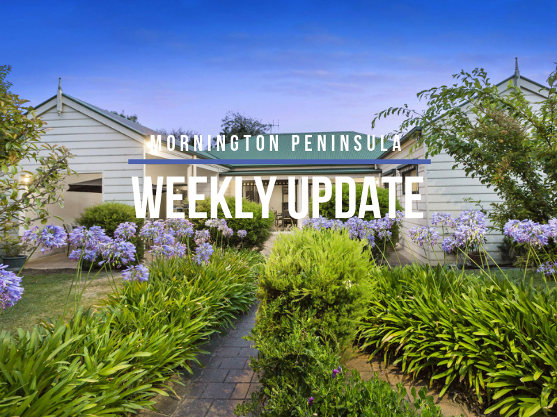 What's On | 19 January 2019