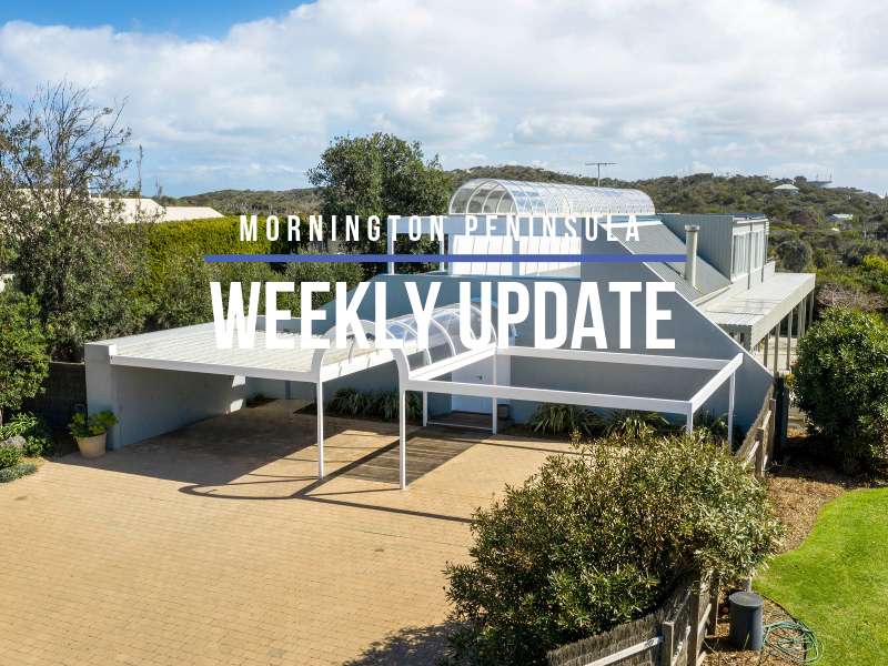 What's On | 20 April 2019