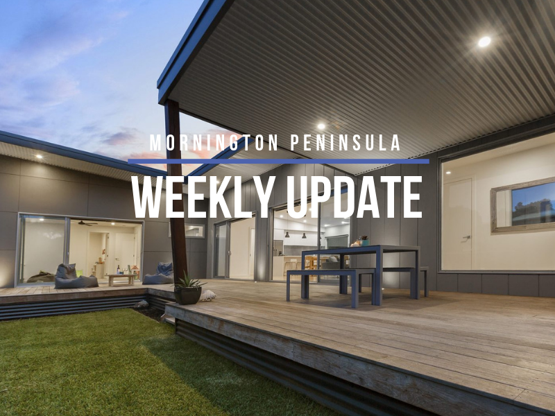 What's On | 11 May 2019