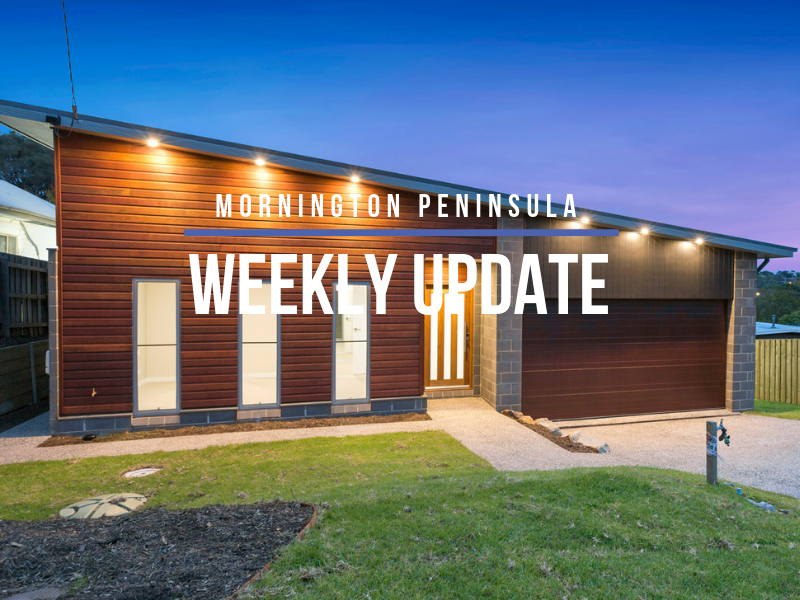 What's On | 18 May 2019